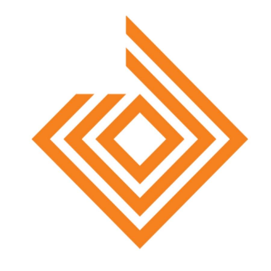 DIAMOND BANK - YouTube