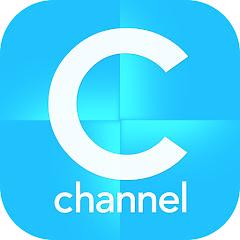 C채널방송 : 설교