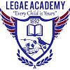 Legae Academy