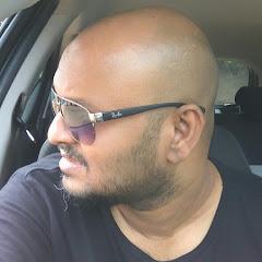 Ayesh Wijeratne
