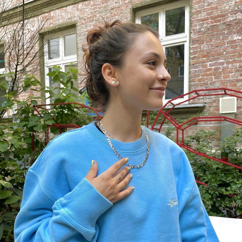 Maja Janowska