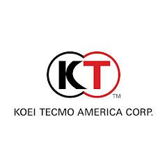 KOEI TECMO AMERICA