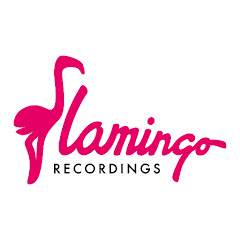 Flamingo Recordings