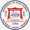 Kodenkan Jujitsu Dojo