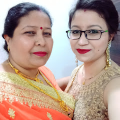 Moms Indian Recipe