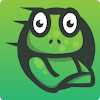 fastgecko - the fastest WordPress Membership Plugin