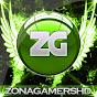 ZonaGamersHD