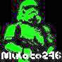 Mulato246