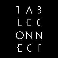 tableconnect1