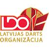 Latvia Darts Organisation