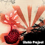 Litchis project
