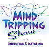 mindtrippingshow
