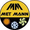 MET MANN, Creando Clima desde 1959