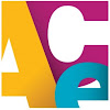 ACE Mentor Program of America - Official Channel