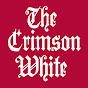 The Crimson White