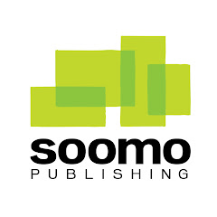Soomo Publishing