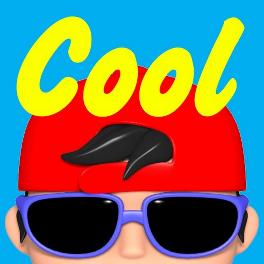 Cool kids art youtube - Cool youtube pictures ...