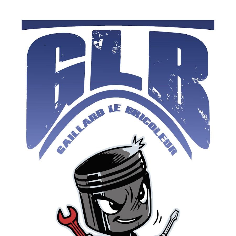 Gaillard Le Bricoleur - YouTube - Les Bricoleurs
