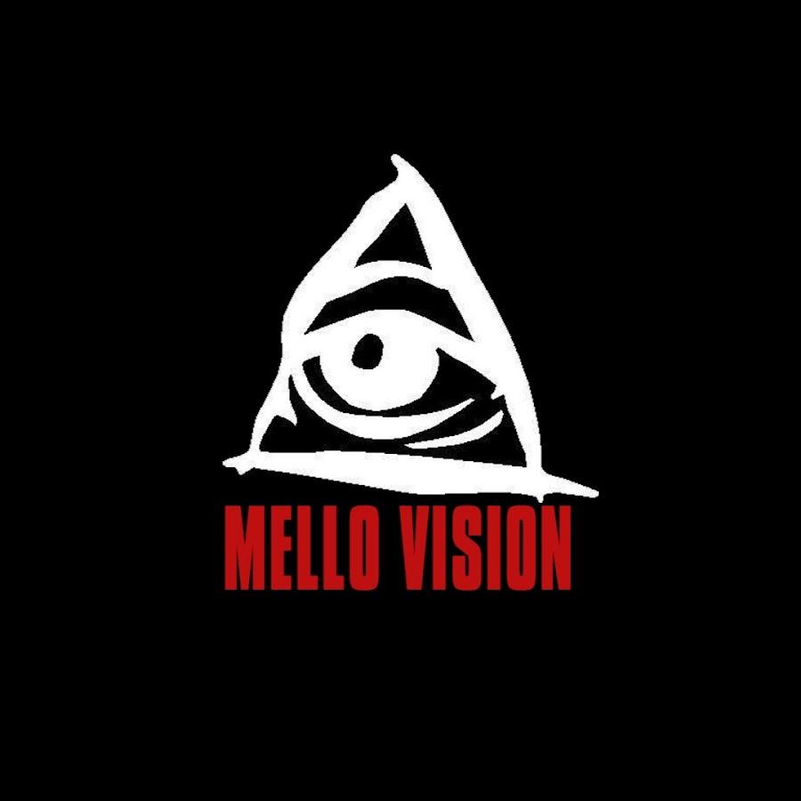 Mello Vision