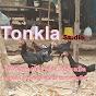 Tonkla Studio