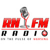 RN FM RADIO SHOW