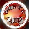 GorunGames
