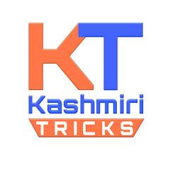 Kashmiri TRICKS