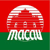 Macao Government Tourism Office