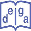 EditionsDelga