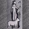 The Shepherd's Chapel Official Channel