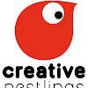 Creative Nestlings™