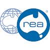 REA Foundation
