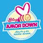 Amor Down