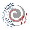 World Hearing Center / Światowe Centrum Słuchu