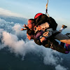 No Limits Skydiving
