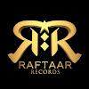 Raftaar Records