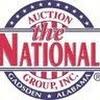 nationalauctiongroup