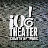 iO Comedy Network
