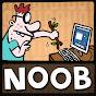 Noob on PC