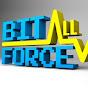 BitAll Force