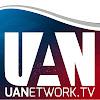 UANetworkTV