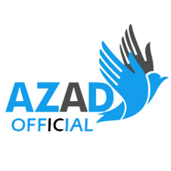 Azad Official