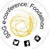 SDG E-Conference Foodathon