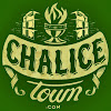 chalicetown