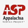 Appalachia Service Project