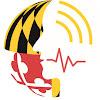 University of Maryland, Hearing and Speech Clinic