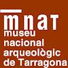 museuarqueologic