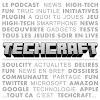 TechCraft