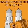Akkordeonorchester München e.V.