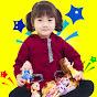 Baby ToyShow